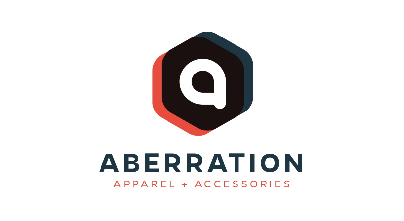 Aberration Logo 1