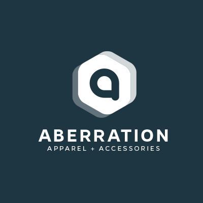 Aberration Logo 2